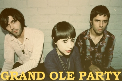 GRAND_OLE_PARTY_E